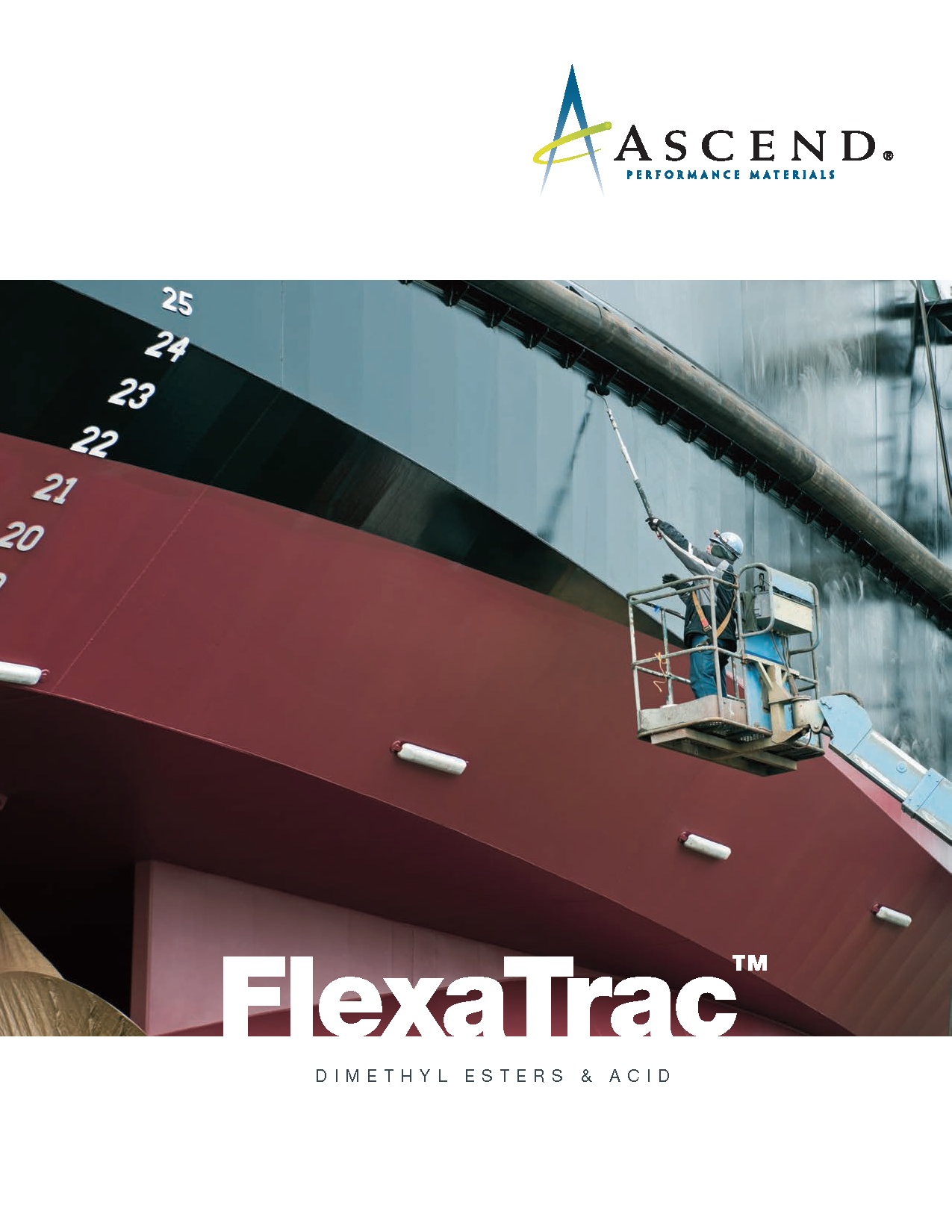 FlexaTrac™-DME Brochure