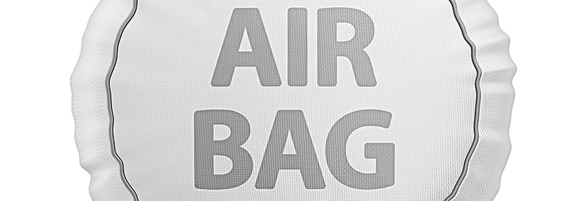 the case study of automotive airbag Asi quarterly welcome to this edition of as i quarterly the focus article of this newsletter is a case study on the australian automotive industry that considers.